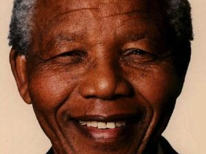 Top 10 Nelson Mandela Quotes Of All-Time | Breaking News for Black America
