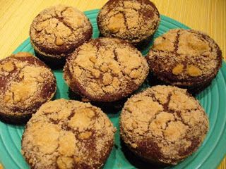 The starring ingredient in Shoe-Fly cake or pie is Molasses. The cake reminds me of a coffee cake.