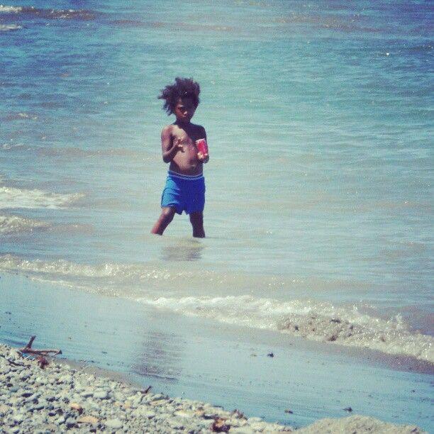 Solomon Islands Beach: 17 Best Images About Solomon Islands On Pinterest