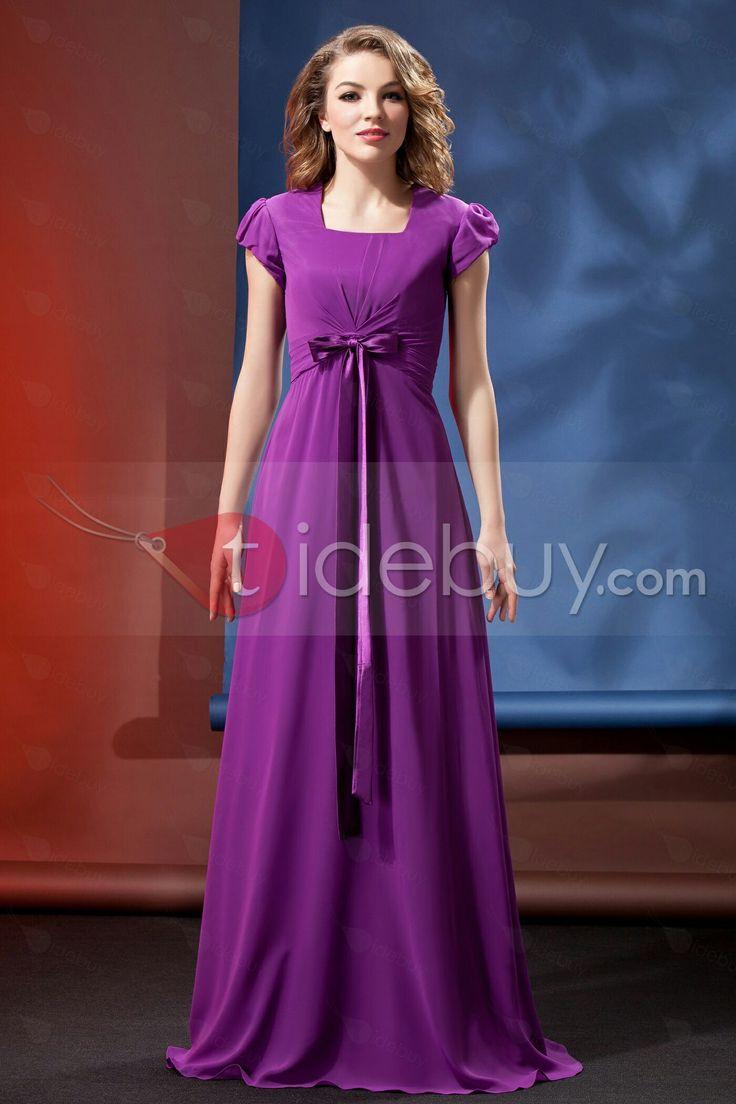 Mejores 23 imágenes de Estilo Sud en Pinterest   Vestidos, Vestidos ...