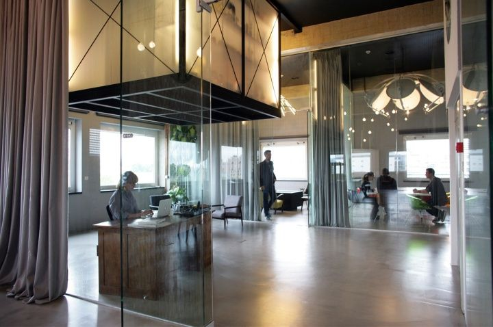 1000 images about architecture office on pinterest for Design office zagreb