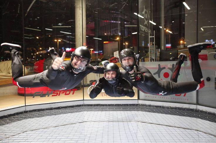 www.flyspot.com http://blog.agaciesielska.pl/event-tunel-aerodynamicznym-tle/10426590_796994296980390_742956278814631362_n/