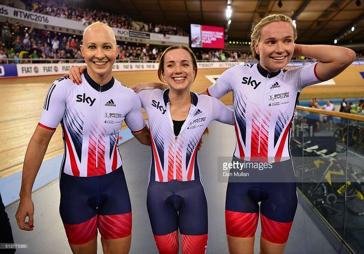 joanna-rowsellshand-elinor-barker-and-ciara-horne-of-great-britain-picture-id513775860 (1024×716)