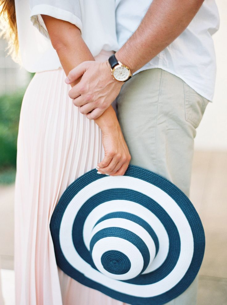 View entire slideshow: What to Pack for Greek Honeymoon on http://www.stylemepretty.com/collection/4550/