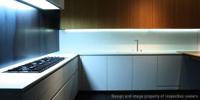 Materiales de diseño de interiores   Corian®   DuPont España