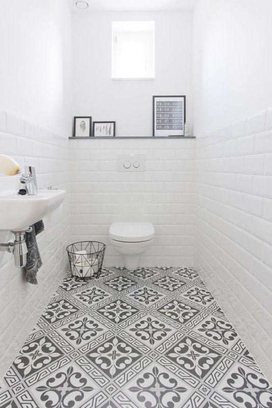 17 beste idee n over metrotegels op pinterest visgraat keuken tegels en metro tegel keuken for Deco tegel wc
