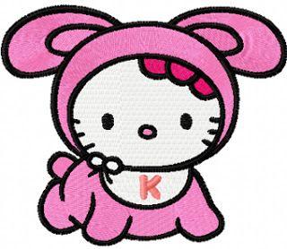 4552 best Hello Kitty images on Pinterest  Hello kitty wallpaper