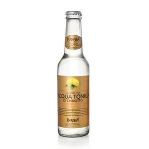 Lurisia – Acqua Tonica (275ml) a soli 1,10€