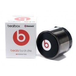 Beatbox - The quality Products