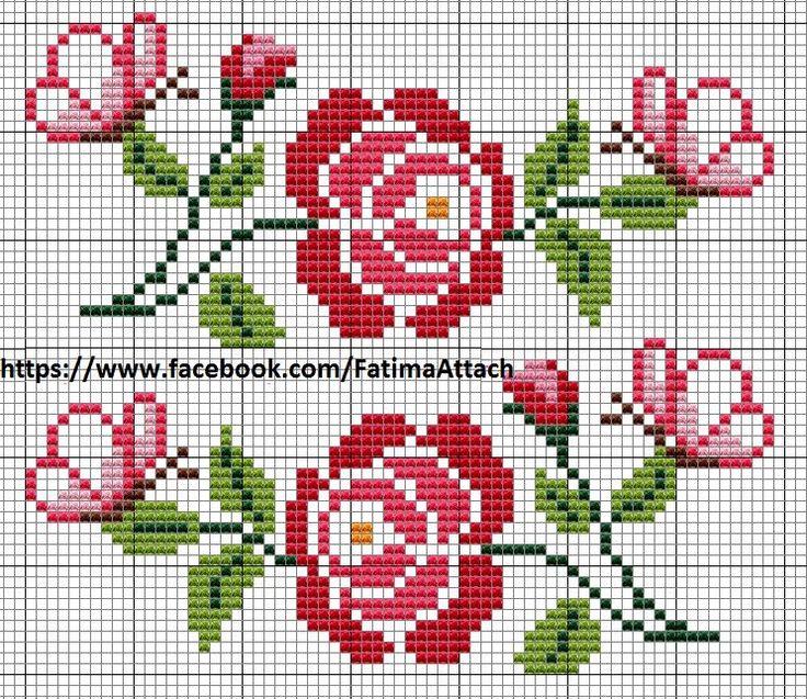 5284afcc7f23aa5c15f1f344f601ada6.jpg (744×644)