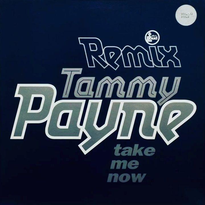 . Tammy Payne - Take Me Now Remix オリジナルは未だ捜索中 not find the original yet... #tammypayne #takemenow #remix #music #randb #ミュージック #音楽 #groundbeat #vinyl #レコードコレクション #instavinyl #vinylcollector #recordcollector #vinyljunkie #vinylcollection #recordcollection #instamusic #song #歌 #instamusica #12inch #グラウンドビート #グラビ #instarecord #rnb #vinylgram #instasound #sound #instasong #vinylrecord