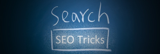 8 SEO Tricks That Will Get You The Number 1 Spot!