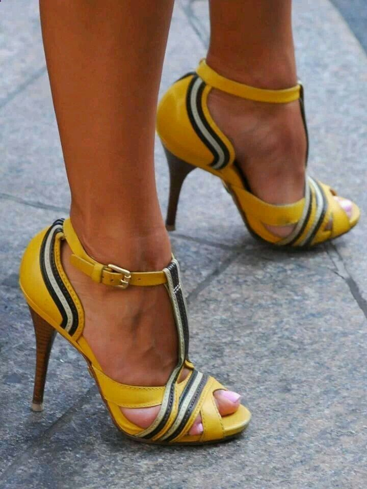 299 best High Heels Walking Tips images on Pinterest ...