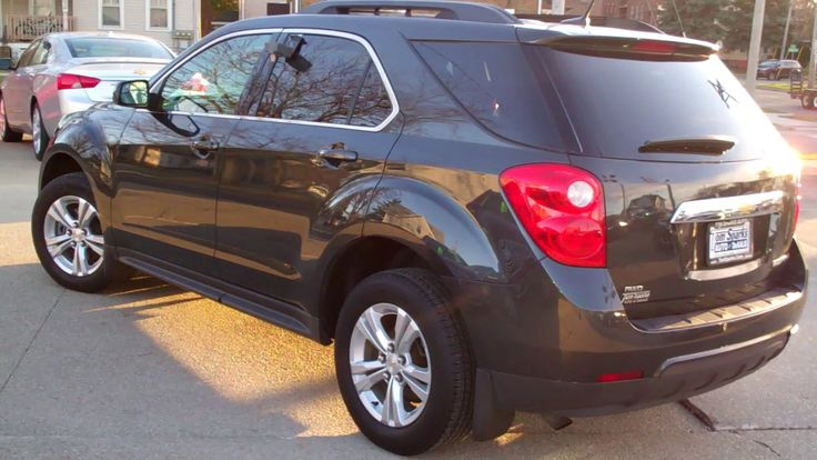 1000 ideas about chevrolet equinox on pinterest equinox chevy 2012 equinox and 2012 chevy. Black Bedroom Furniture Sets. Home Design Ideas