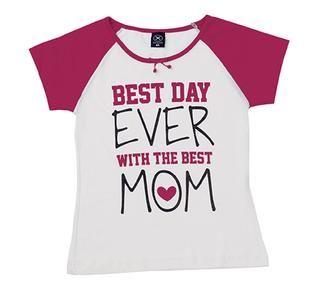 Hering for you desenvolve coleção especial de pijamas para o Dia das Mães. Saiba mais na editoria de Moda e Beleza do site Arroz de Fyesta.