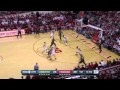 Film Session: Michigan State storylines
