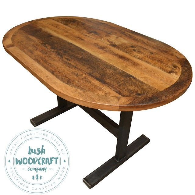 17 Best Images About Lush Woodcraft On Pinterest Restaurant Startups And Industrial Shelving