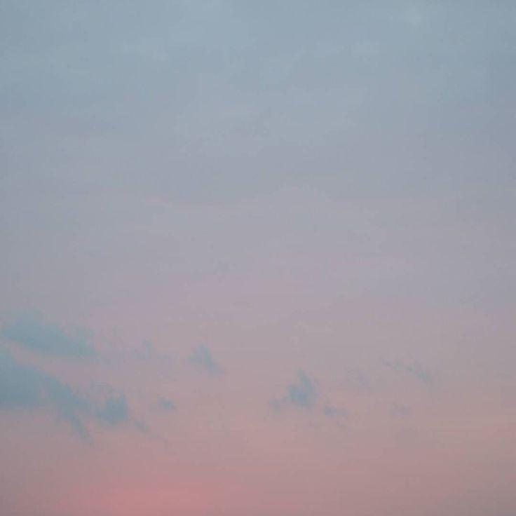 #vsco#vscocam#film#retrica#canon#70d#landscape#eyeem#sunset by youngheebak