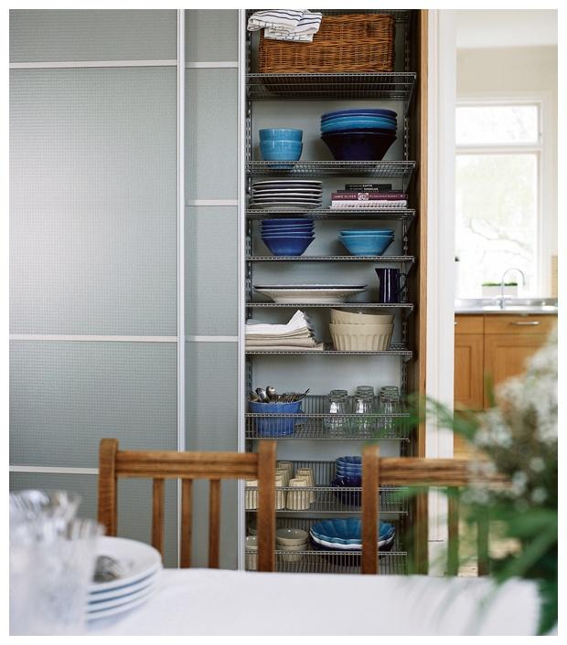 61 best elfa images on pinterest elfa shelving closet - Howards storage ...