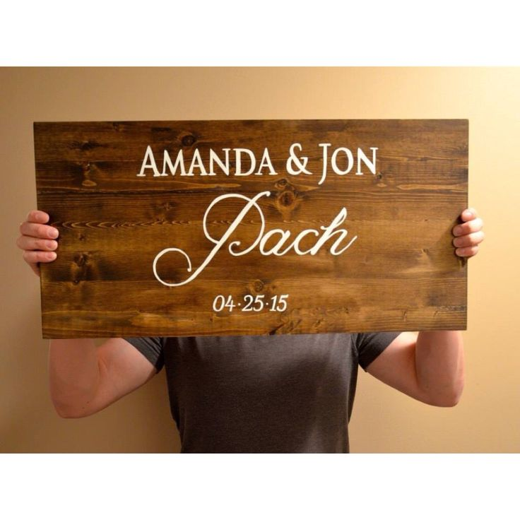 custom signs wwwfacebookcomyourcustomsigns wwwetsycomshop - Custom Signs For Home Decor