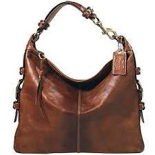 Love! Coach Handbags cheap for everyone!