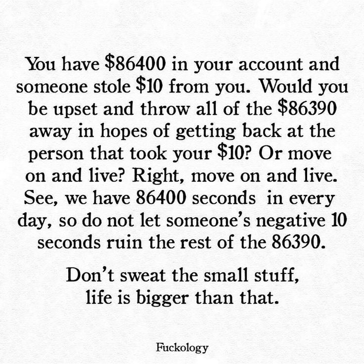 145 best Quotes images on Pinterest Inspire quotes, Motivation - pct resume