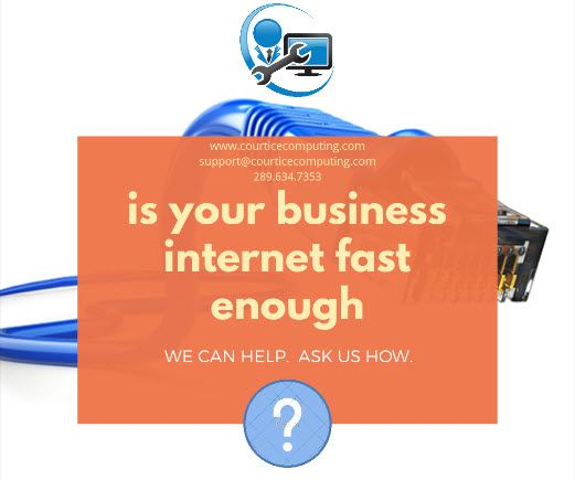 Best 25 broadband internet connection ideas on pinterest courtice computing bonded internet multiply your speed and reliability by fandeluxe Choice Image