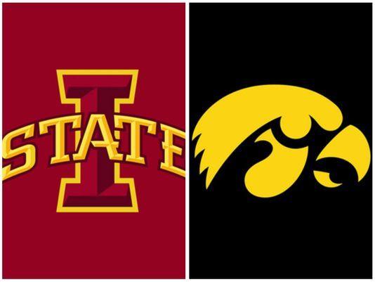 Recruiting Notes: Iowa, Iowa State battling for Muskie hoops freshman