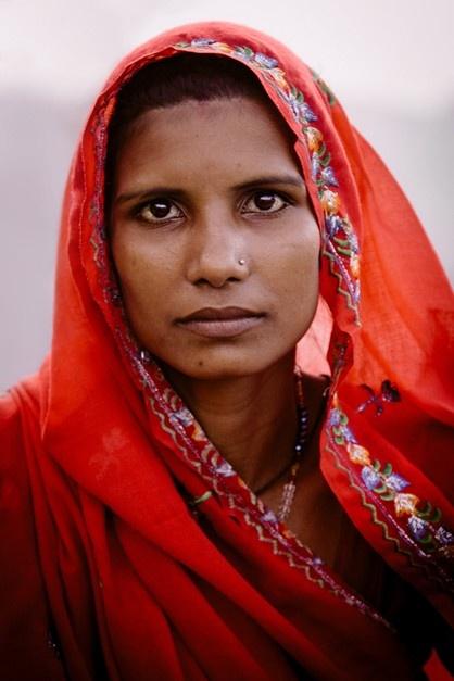 Découvrez le Rajasthan et la foire de Pushkar - Départ 8 Novembre 2013   http://voyage-photographique.com/voyage-photo/Foire-de-Pushkar-2013/