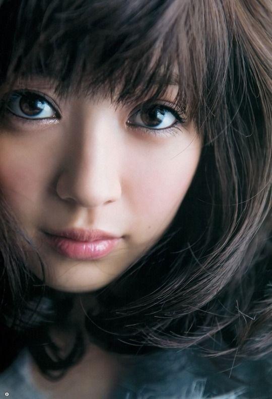 逢沢りな Aizawa Rina