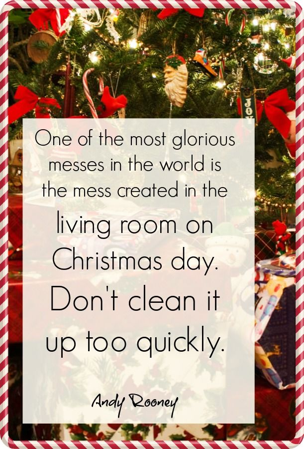 17 of 2017s best Happy Holidays Quotes ideas on Pinterest  Wonderful ti...