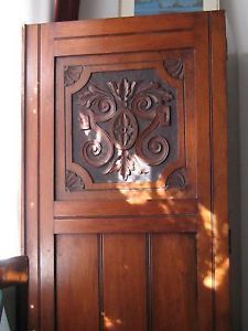 LAST CHANCE TO PURCHASE THIS Art Nouveau Antique wardrobe ENDS TODAY 23 Mar, 2014 20:00:08 GMT  http://r.ebay.com/zLYuhl