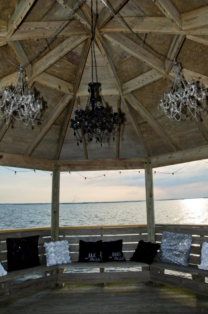17 best images about gazebo on pinterest resorts. Black Bedroom Furniture Sets. Home Design Ideas