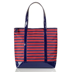 Chatham Town & Country Tote
