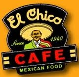 el chico dressing recipe!!! oh the nights after church going to elchico's!!