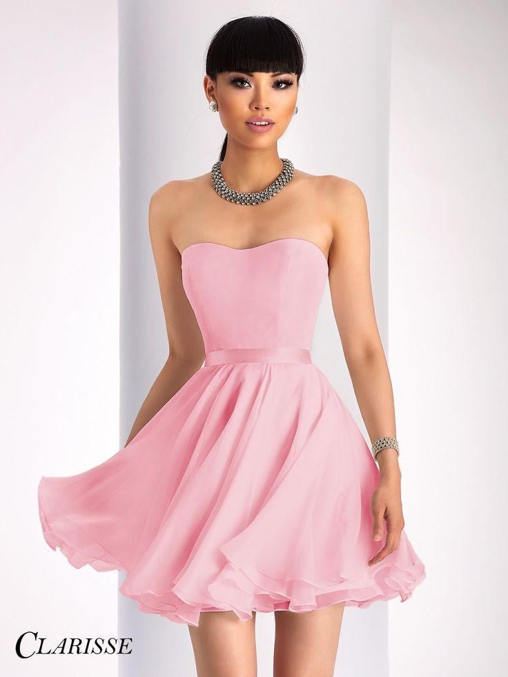 586 mejores imágenes de Fancy Clothes en Pinterest   Vestidos de ...