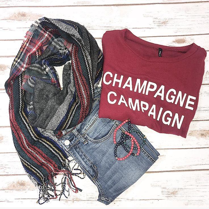 #champagne #sweatshirt #erimish