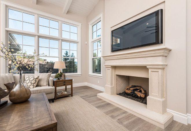 Limestone fireplace. Limestone fireplace design. Limestone fireplace. Limestone fireplace #Limestonefireplace #Limestone #fireplace