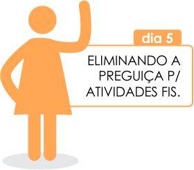 Principal Mob — lp.detoxinteligente.com.br