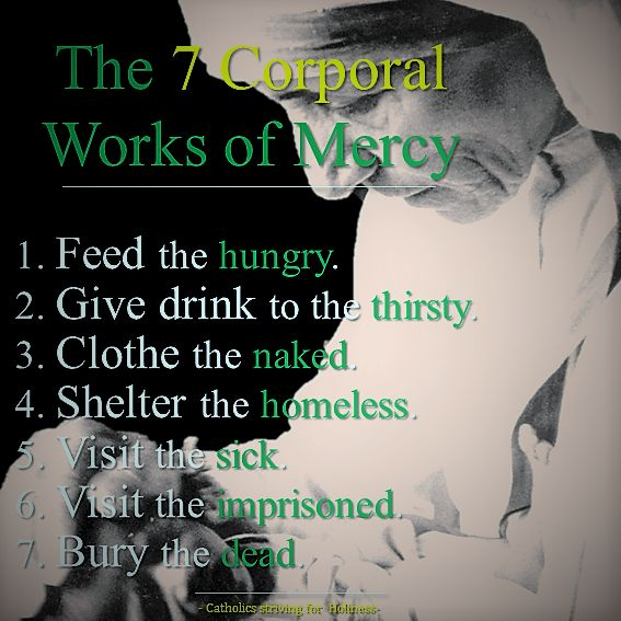 209 Best Images About +++Jubilee YEAR Of MERCY On