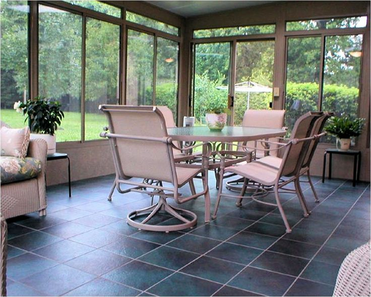 furnished sunrooms factory direct remodeling of atlanta sunrooms pinterest sunrooms and. Black Bedroom Furniture Sets. Home Design Ideas