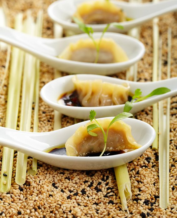 Asian Wedding Food Caterers: Best 25+ Lunch Catering Ideas On Pinterest