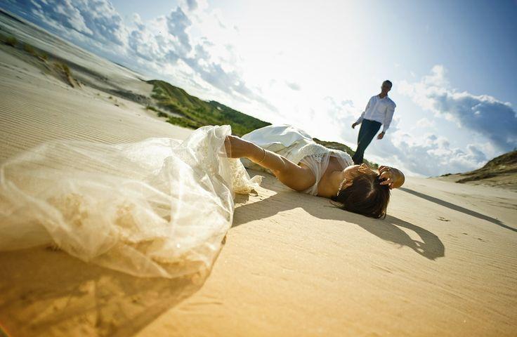 Znalezione obrazy dla zapytania fotograf ślubny kutno