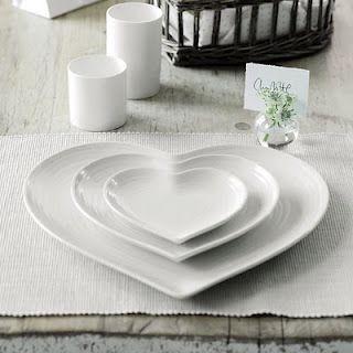 plates & 110 best Dinner set images on Pinterest | Dining sets Dinner sets ...