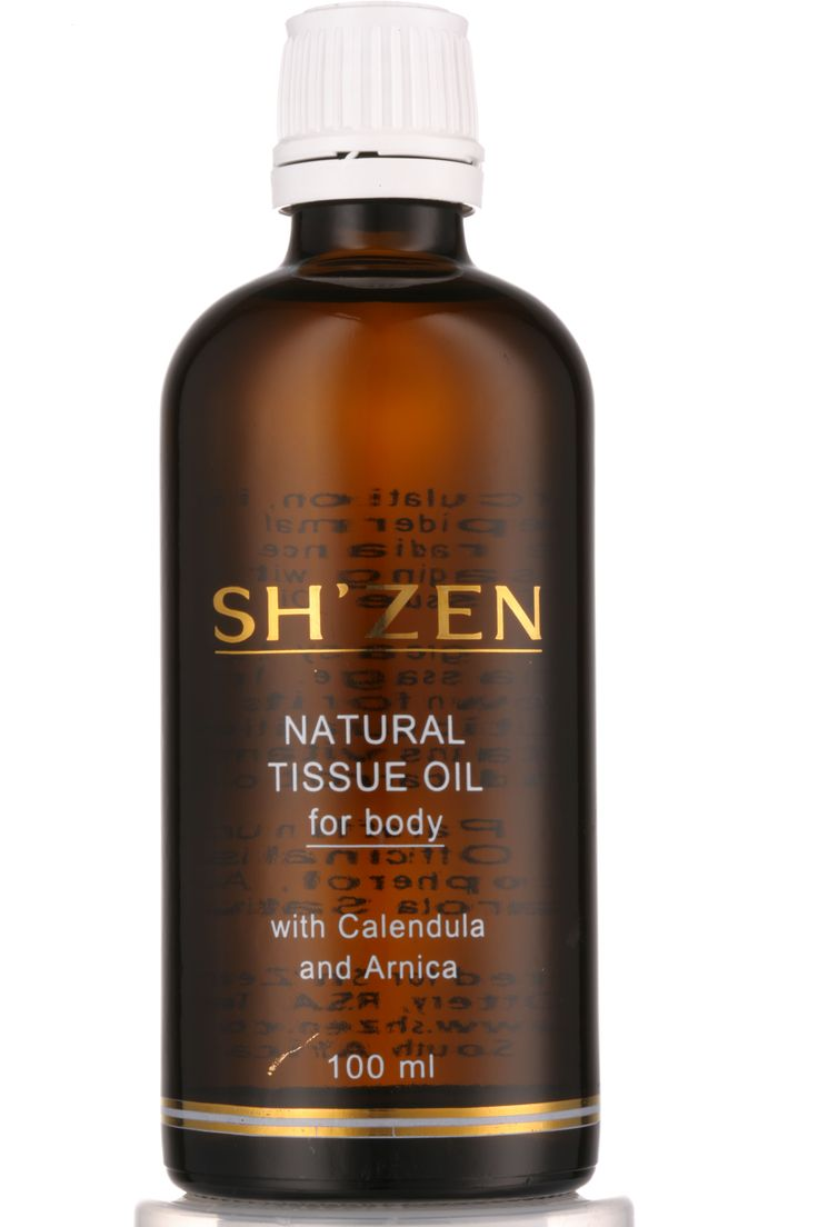 Our go-to skin rejuvenator! The Natural Tissue OIl brings a natural #radiance and a #healthy #glow to #skin! http://bit.ly/1LcD23K