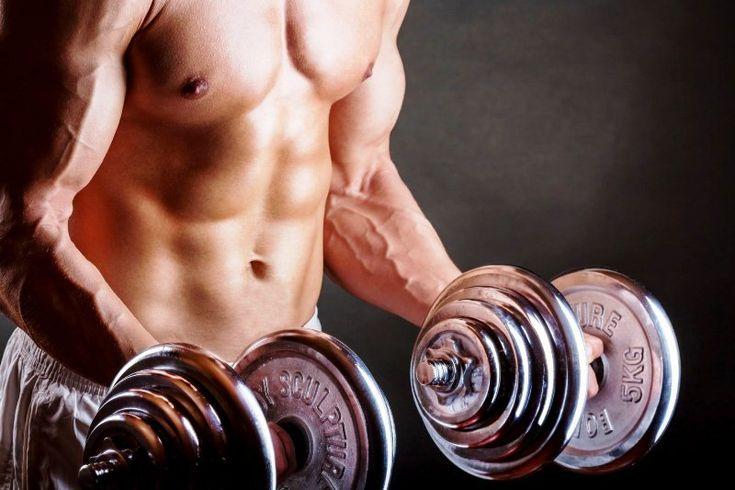 Мужские особенности которые привлекают женщин - 2