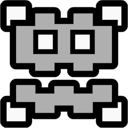 121 best images about geometry dash on pinterest coins perler beads and each day