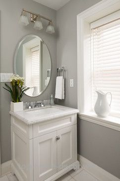 Outstanding Cheap Bathroom Vanities Ideas The post Cheap Bathroom Vanities Ideas… appeared first on Home Decor .