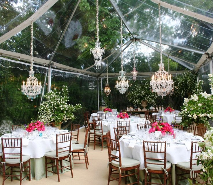 Sugarplum Tent Company & 9 best Wedding tent images on Pinterest | Clear tent Glamping ...