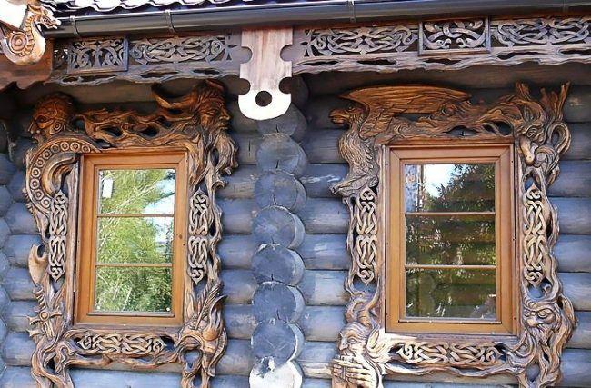 Картинки по запросу ванная с окном в деревянном доме